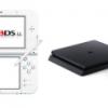【PS4/3DS】ドラゴンクエスト11はどっちがおすすめ?2機種の違いや理由を徹底比較