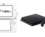 【3DS/アプリ】GWドライブ渋滞におすすめ!車内で楽しめるゲームソフト