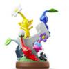 3DSピクミン最新作発売決定!歴代シリーズおすすめタイトル特集(WiiU/ゲームキューブ)