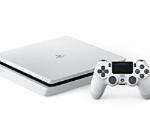 【薄型PS4新色】真っ白なグレイシャーホワイトにおすすめの理由&周辺機器は?