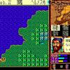 【PS4/ニンテンドースイッチ】「大航海時代」が遊びたい!おすすめシミュレーションゲーム