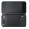 【new 2DS LL対3DS LL】5つの疑問おすすめモデルはどっち?違いを徹底比較