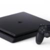 【PS4】待望の続編最新作「戦場のヴァルキュリア4」発売決定!おすすめシリーズゲームソフト特集