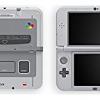 【SFC】スーパーファミコンミニに収録して欲しい名作ゲームソフト10選