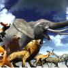 【PS4/PS3/ニンテンドースイッチ】超リアルで面白すぎる!おすすめ動物ゲーム(隠れた名作集)