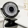 【大人気】PS3、PS4pro冷却や仕事にも使える!おすすめ卓上USBミニ扇風機ベスト3