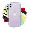 【iPhone11pro VS GoPro8比較】動画と静止画撮影はどっちがおすすめ?