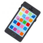 【便利】ゲームや仕事に使えるおすすめポケットWi-Fi モバイルルーター(PC/ニンテンドースイッチ)