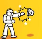 【PS4/ニンテンドースイッチ】おすすめリズムゲーム・音ゲーランキング2021年版