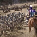 【PS4/スイッチ/PS3/PSVITA】三国志好きに贈る三国志ゲームのおすすめソフト10選