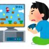 【2021年最新版】MMORPGオンラインゲームおすすめゲームアプリランキング15選