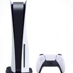 PS5新作ゲームソフト発売スケジュール一覧|発売日や期待のプレステ5新作ソフトまとめ