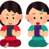 【女性向け】おすすめスマホゲームアプリ|女子に人気!無料ゲームアプリ