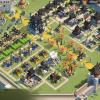 【神ゲー】ガチのマニアが選んだ戦略ストラテジーゲームアプリランキング10選