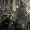 【PS4/ニンテンドースイッチ】生き残れるか?サバイバル ゾンビホラーゲームランキング