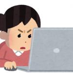 【女性向け】おすすめPCオンラインゲームランキング2021年最新版(初心者女子でも楽しめる)