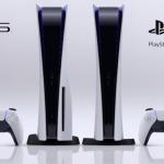 【PS4/PS5】容量不足におすすめ外付け2TB以上ハードディスク5選