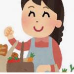 主婦向け癒しゲームアプリランキング10選(家事の隙間時間に遊べるおすすめスマホゲーム)