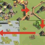【考察】Rise of kingdomは本当に面白いのか!?ガチで遊んでみた無課金プレイ評価レビュー