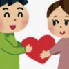 【2021年】30代女性におすすめ恋愛ゲームアプリ(トキメキたい人必見!恋愛スマホゲーム)