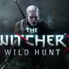 PS4本体価格5,000円値下げ!初めてソフトは「ウィッチャー3」がおすすめの理由