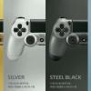 PS4コントローラー新色登場!特にゴールドはおすすめ!超かっこいいぞ!