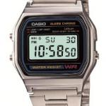【チプカシ】安いけどカッコいい!衝撃の1000円以下おすすめメンズ腕時計チープカシオ