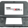 【3DS】クリスマスプレゼントにおすすめゲームソフト ランキング