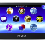 【PS4/PSVITA/PC】スマホで人気!おすすめオンラインゲーム「乖離性ミリオンアーサー」