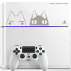 【PS4/WiiU/3DS】ストレス発散におすすめ!爽快・無双アクション ゲームソフト ランキング2016