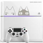 【3DS/PS4/PSVITA】本体カラーバリエーション大全集・人気のおすすめ色は!?