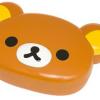 【人気】リラックマ・キイロイトリ おすすめ お弁当箱ランキング