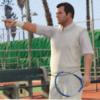 【保存版】PS3 おすすめ 最新ゲーム ソフト ランキング ベスト10