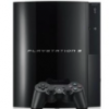 PS1・PS2互換機能付き初代中古 PS3をSSD化して快適にゲームする方法