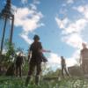 【FF】PS4 / ニンテンドースイッチでプレイ!おすすめ ファイナルファンタジーシリーズ