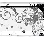 PSVITA本体をスキンシールでカスタマイズ!おすすめランキング2016