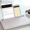 iPad買ったら揃えたい!人気の おすすめbluetoothキーボード ランキング
