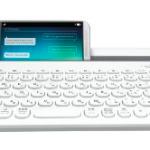 【周辺機器】ノートPCの代わりに使えるiPhone6s plus おすすめキーボード