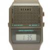 【デザイン買い】おすすめメンズ腕時計ランキング(チプカシからデータバンクまで)