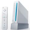 【任天堂タイトル限定】Wiiゲーム ソフトランキング おすすめベスト15