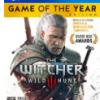 【PS4】最強オープンワールドRPG「ウィッチャー3完全版」発売決定(DLC全部入り)