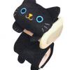 【特集】かわいい!おすすめ黒猫(クロネコ)グッズ・雑貨ランキング