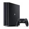 【最新】PS4 Proに超おすすめ4Kゲーミングモニターディスプレイ
