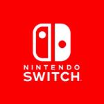 【PS4/ニンテンドースイッチ】女性におすすめ最新パズルゲーム特集(ぷよぷよ/テトリス)