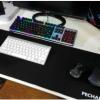 【大型/防水】FPSやオンラインゲームにおすすめゲーミングマウスパッド