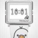 【特集】女性のプレゼントにおすすめキャラクター腕時計ランキング