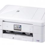 【比較購入レポート】全部入りプリンターブラザー複合機PRIVIO(プリビオ)J968Nがおすすめの理由
