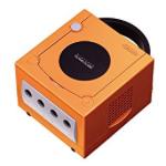【保存版】Wiiでも動作するゲームキューブおすすめ名作ソフト ランキング