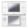 [3DS/DS]ドラえもん おすすめゲームソフトベスト10-映画から勉強まで-