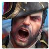 【PC/スマホ】超リアルおすすめ戦艦/艦隊オンラインゲームランキング